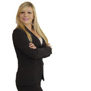 Sexual Harassment & Employment Discrimination Lawyer In