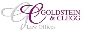 Sexual Harassment & Employment Discrimination Lawyer In Massachusetts