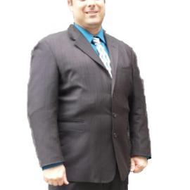 Michael A. Goldstein